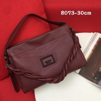 Givenchy AAA Quality Shoulder Bags For Women #834386