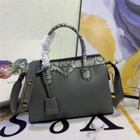 Prada AAA Quality Handbags For Women #834470