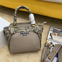 Prada AAA Quality Handbags For Women #834493