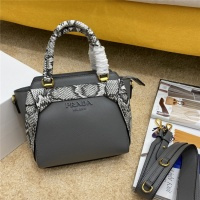 Prada AAA Quality Handbags For Women #834494