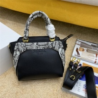 Prada AAA Quality Handbags For Women #834495