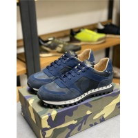 Valentino Casual Shoes For Men #834612