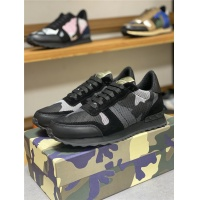 Valentino Casual Shoes For Men #834616