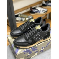 Valentino Casual Shoes For Men #834622