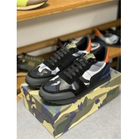 Valentino Casual Shoes For Men #834625