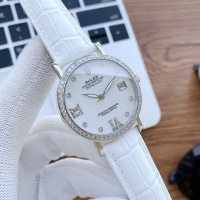 Rolex AAA Quality Watches For Women #834725