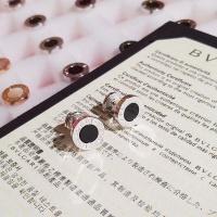 Bvlgari Earrings For Women #834817