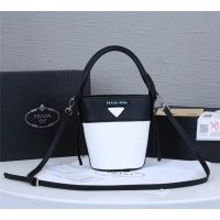 Prada AAA Quality Messeger Bags For Women #834942