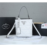 Prada AAA Quality Messeger Bags For Women #834946