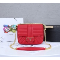 Prada AAA Quality Messeger Bags For Women #834956