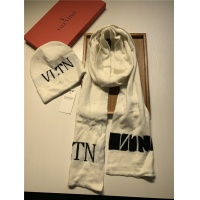 Valentino Scarf & Hat Set For Women #835073