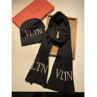 Valentino Scarf & Hat Set For Women #835074