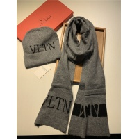 Valentino Scarf & Hat Set For Women #835075