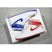 Air Jordan Shoes for New For Men #835531