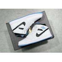 Air Jordan Shoes for New For Men #835532