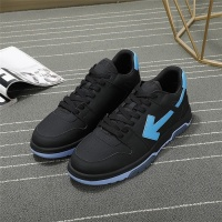 Off-White Casual Shoes For Men #835775