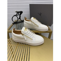 Giuseppe Zanotti Casual Shoes For Men #835778
