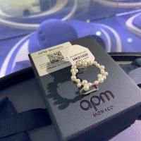 apm Monaco Earrings #835896
