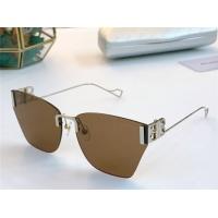 Balenciaga AAA Quality Sunglasses #835982