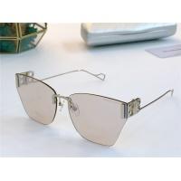 Balenciaga AAA Quality Sunglasses #835984