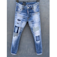 Dsquared Jeans For Men #836027