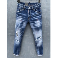 Dsquared Jeans For Men #836028