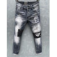 Dsquared Jeans For Men #836030