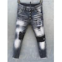 Dsquared Jeans For Men #836038