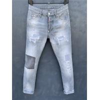 Dsquared Jeans For Men #836039