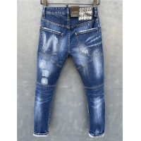 Dsquared Jeans For Men #836042
