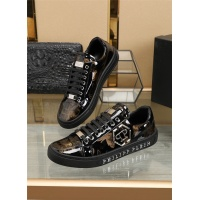 Philipp Plein PP Casual Shoes For Men #836060