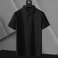 Versace T-Shirts Short Sleeved For Men #836181