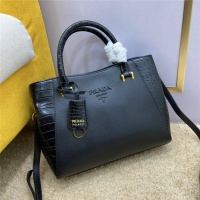 Prada AAA Quality Handbags For Women #836204