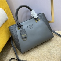 Prada AAA Quality Handbags For Women #836207
