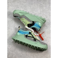 Off-White Casual Shoes For Men #836232