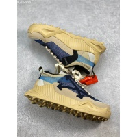 Off-White Casual Shoes For Men #836234