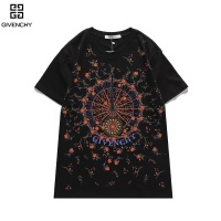 Givenchy T-Shirts Short Sleeved For Men #836270