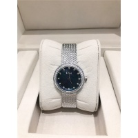 Christian Dior AAA Quality Watches For Women #836311