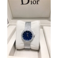 Christian Dior AAA Quality Watches For Women #836312
