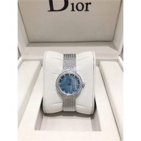 Christian Dior AAA Quality Watches For Women #836313