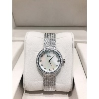 Christian Dior AAA Quality Watches For Women #836314