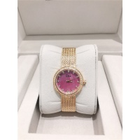 Christian Dior AAA Quality Watches In Gold For Women #836326