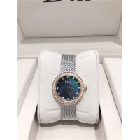 Christian Dior AAA Quality Watches For Women #836346