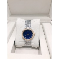 Christian Dior AAA Quality Watches For Women #836347