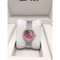 Christian Dior AAA Quality Watches For Women #836349