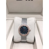 Christian Dior AAA Quality Watches For Women #836362