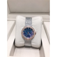 Christian Dior AAA Quality Watches For Women #836363