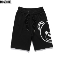 Moschino Pants For Men #836551