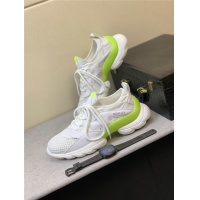Moncler Casual Shoes For Men #836641