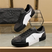 Dolce & Gabbana D&G Casual Shoes For Men #836659